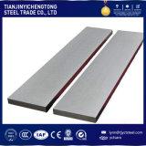 Großhandelsnickel-Blatt-/Nickel-Platten-beste Preise