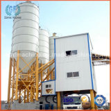 Containerized Speciale Droge Installatie van het Mortier