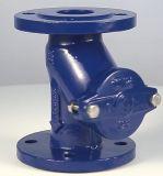 Ggg40.3 diretamente do fabricante do corpo da válvula globo Tipo