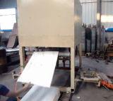 熱い販売木製の働きのための機械48フィートの接着剤の拡散機