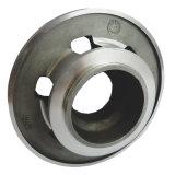 中国の工場から成っているねずみ鋳鉄の鋳造の部品