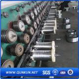 collegare dell'acciaio inossidabile di 0.4mm da vendere