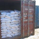 Halal Bescheinigungs-Nahrungsmittelgrad-Natriumbikarbonat