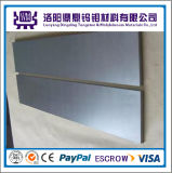 Mejor venta lavada 99,95% de molibdeno Plate / Hoja / papel aluminio para Sapphire Cultivo horno