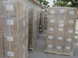 Direkter Farbstoff: Farben-Bordeaux (FBA) verweisen