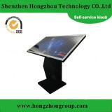 Shenzhen-Hersteller-Anzeigen-Bildschirm-Selbstbedienung-Kiosk