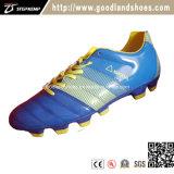 جديدة نمو رجال رياضة يبيطر كرة قدم كرة قدم أحذية 20114