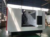 CNC 수직 기계 센터 Vmc1060/수직 기계로 가공 Center/CNC 조각 기계