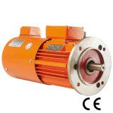 электрический двигатель Частоты-Varied 0.55-90kw 4 Poles (YVF2 80)