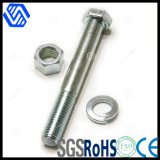 Porcas grossistas Steel Hex Head (BL-0155)