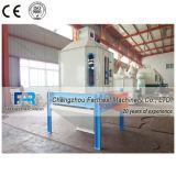 バルク牛供給の空気冷却機械