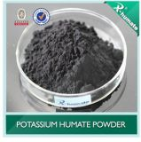 Het Glanzende Poeder van Humate van het Kalium van het Merk x-Humate