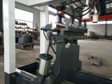Multi Cabeças Quatro / Seis / Oito Filas / Randed / Line Wood Drilling / Boring Machine CNC Router Woodworking CNC Machine