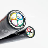 0.6/1kV XLPE Insulated Power Cable