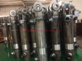 3000 Cylindre Hydraulique pour USA