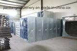 Jlh-1100ハンマーの産業換気の換気扇