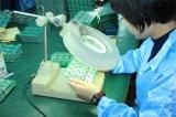 中国の白い無線電信は伝導のスポーツのヘッドホーンを遊ばす