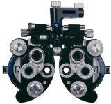 Het Meetapparaat Phoropter van de visie