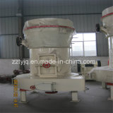 Ygm Type Raymond Mill Stone Powder Making Machine