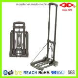 90kg que dobra a alta qualidade de Handtruck (LH02-90D)