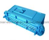 Selbststromversorgungen-Schaltungs-Energien-Adapter elektronisches Bediengeraet Pin steckt 966658-2 ein