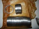 Pieza inserta de la válvula de Cummins (127930) para la pieza del motor de Ccec