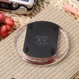 Pad de recharge sans fil populaire pour Samsung S6