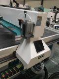 Routeur CNC Machine 2040 / CNC La Route de la machine avec ce