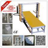 Fio quente novo da estaca do CNC 3D de Fangyuan para o bloco do EPS