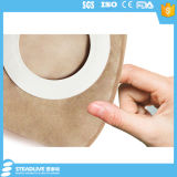 China Supplier Wholesale Dispensive Ostomy Pouch, Max Cut 68mm