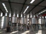 Equipamento de cerveja da China com boa qualidade e preço fermentadores
