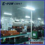 Sistema de gestão alta tecnologia da bateria da qualidade para EV