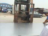 Fabricante de acero inoxidable de alta calidad 253mA