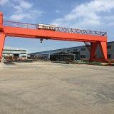 軽い鉄骨構造の倉庫(SS-317)