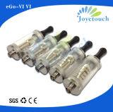 Joyetouch cigarette électronique (de couleur CE4 Plus d'énormes Clearomizer vapeur)