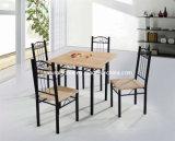 Abendtisch und Stuhl (KTD88886)