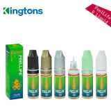 Würziges Taste Feellife 10ml E Juice für E Cigarette