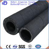 Marque bien connue de la Chine (continent) de boyau en caoutchouc hydraulique