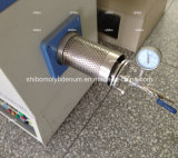 1700真空管の炉Od80X1200mm