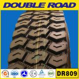 Constructeurs de pneu recherchant l'allumeur tous les pneus de camion de Raidal de position (1200r24 1100r20 1000r20)