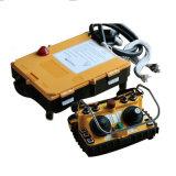 Joystick Multi-Function Industrial Crane Radio Télécommande