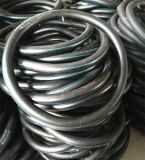 Pneu de moto d'usine de Qingdao Chine et tube diplômées par POINT (3.00-10)