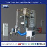 Sistema di molatura automatico completo per la macchina di rivestimento della polvere