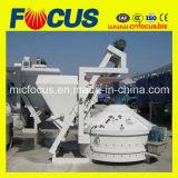 500L, 750L, 1000L, 1500L, 2000L Planetary Concrete Mixer für Sale