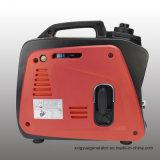 generador del inversor de la potencia 4-Stroke con Ce. EPA. Aprobación de PSE