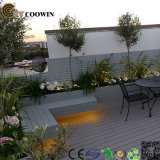Anti-UV Dimensional Stability Garden Decking Floor