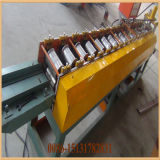 Roofing Light Keel Stud and TRACK Steel Truss Forming Machine
