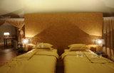 산악 리조트에서 있는 Decagon 호텔 천막 49sqm