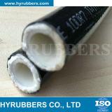 Mangueira de alta pressão do pulverizador da pintura, mangueira R7 do SAE 100