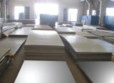 Deep Drawing Cr Cold Rolled Steel Sheet / Cold Rolling Steel Sheet